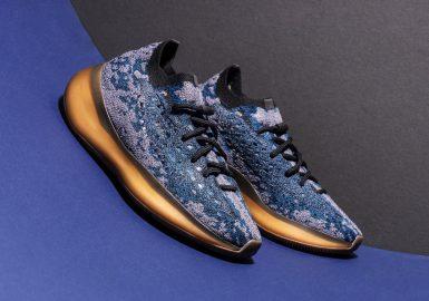 adidas Yeezy Boost 380 Covellite GZ0454
