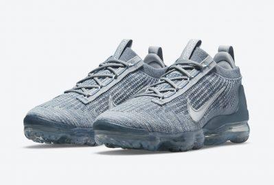 Nike Air VaporMax 2021 DH4084-400 Release Date