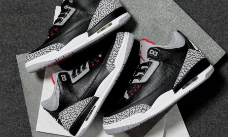 Les sorties Air Jordan de 2018 à copier chez Stadium Goods