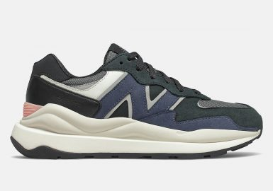 New Balance 5740 W5740V1 Release Date