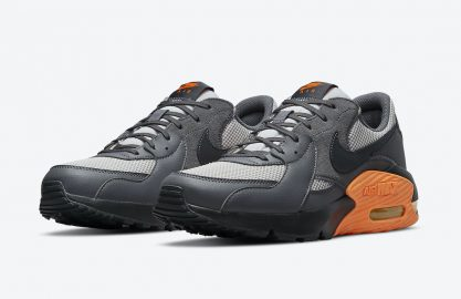 Nike Air Max Excee DM8683-001 Release Date
