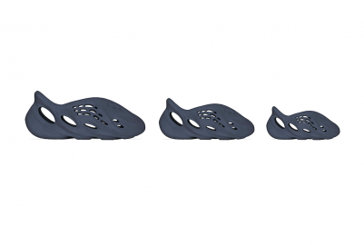 adidas Yeezy Foam Runner Mineral Blue Release Date